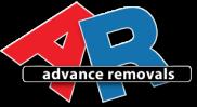 Removalists Interlaken - Advance Removals