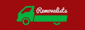 Removalists Interlaken - Furniture Removalist Services